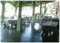 Restaurante Arantzabi